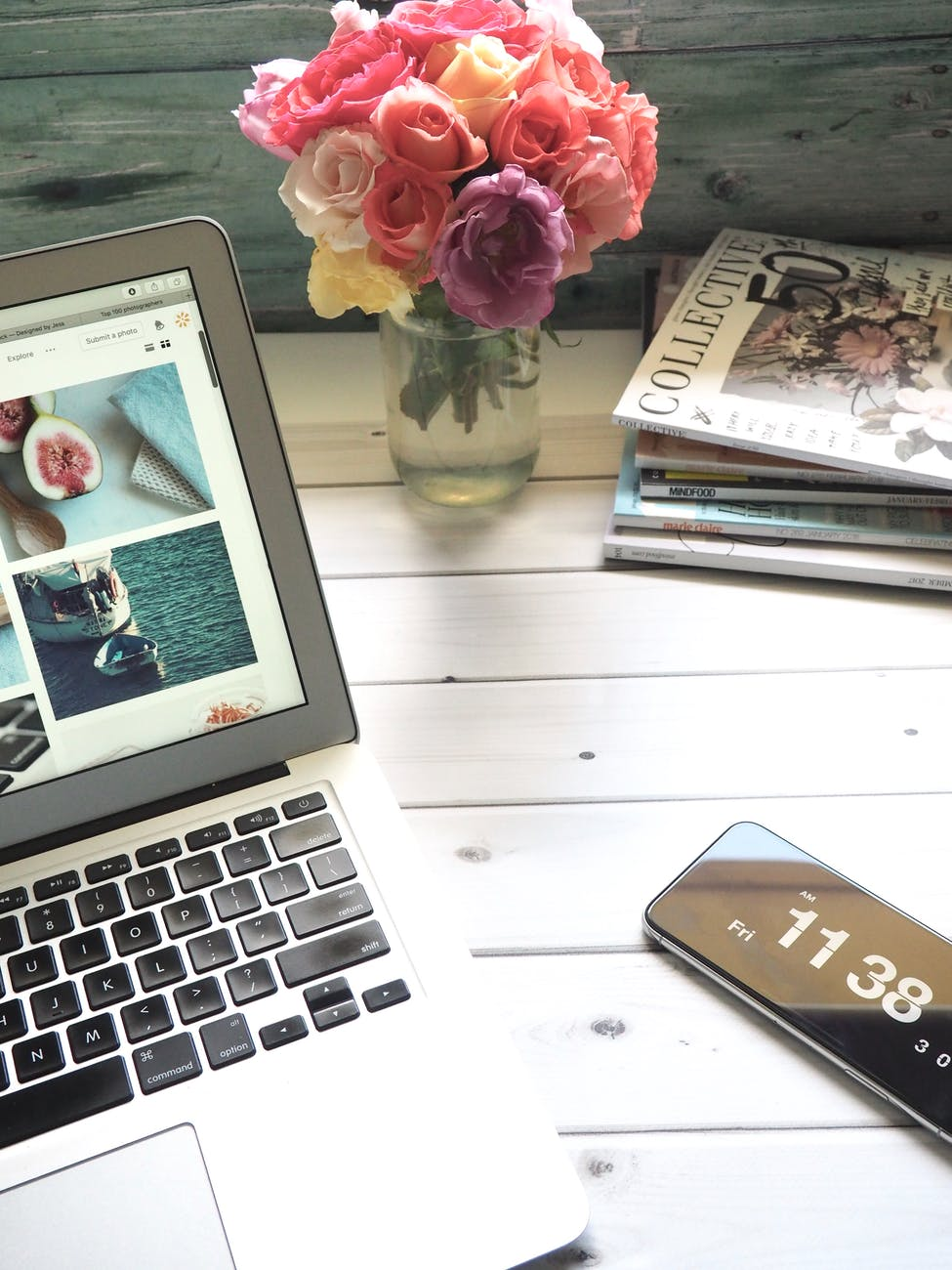 10 Best Blogging Tools to Grow your Blog for Free