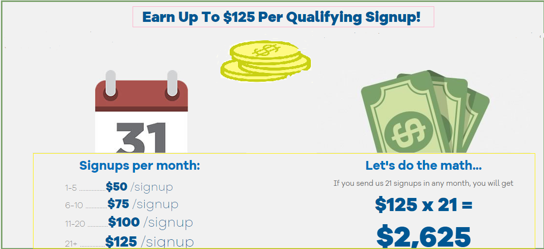 HostGator Affiliate Program for bloggers