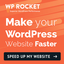 wp_rocket_speed_cache